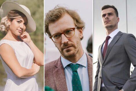 Angelica-Del-Mar-Diogo-Pedro-Alves-Big-Brother-2020