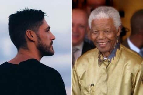 Angelo-Rodrigues-Nelson-Mandela