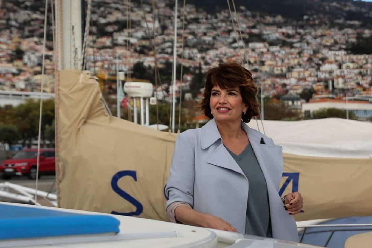 Barbara-Guimaraes