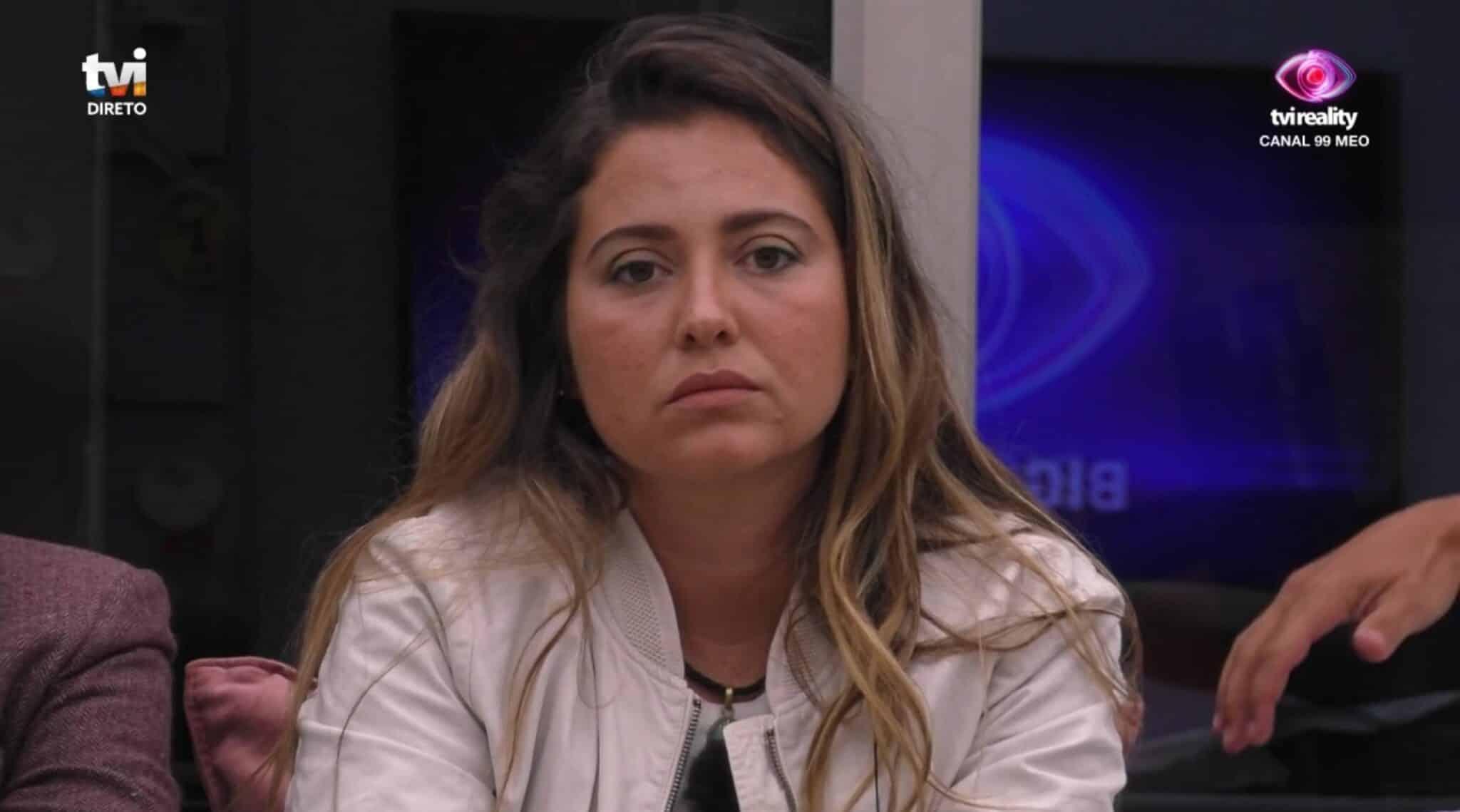 Big-Brother-Ana-Catharina-2
