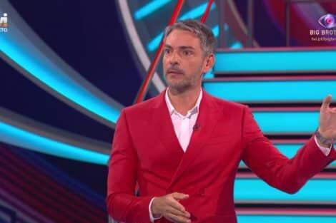 Big-Brother-Claudio-Ramos-4