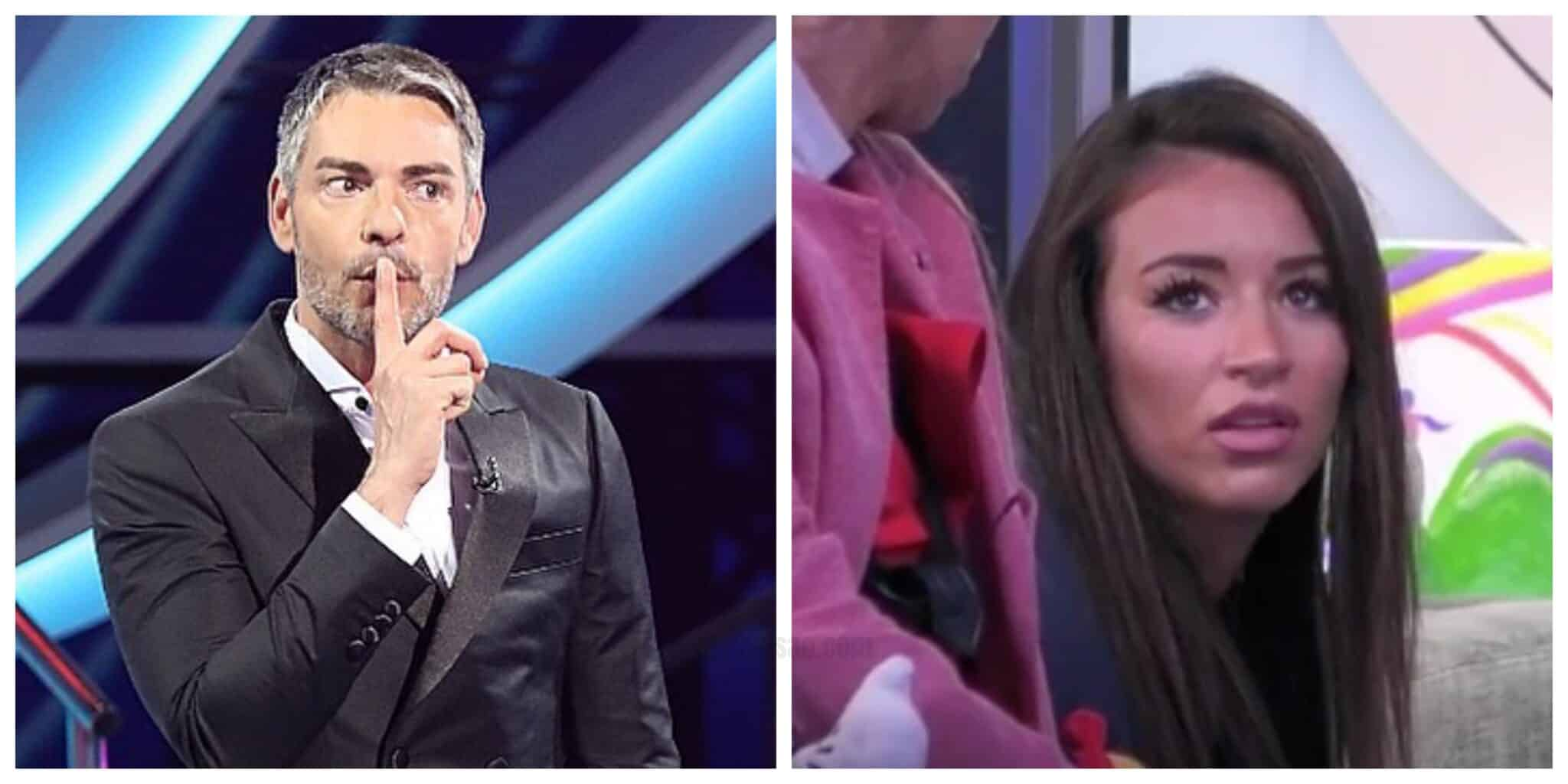 Big-Brother-Claudio-Ramos-Jessica