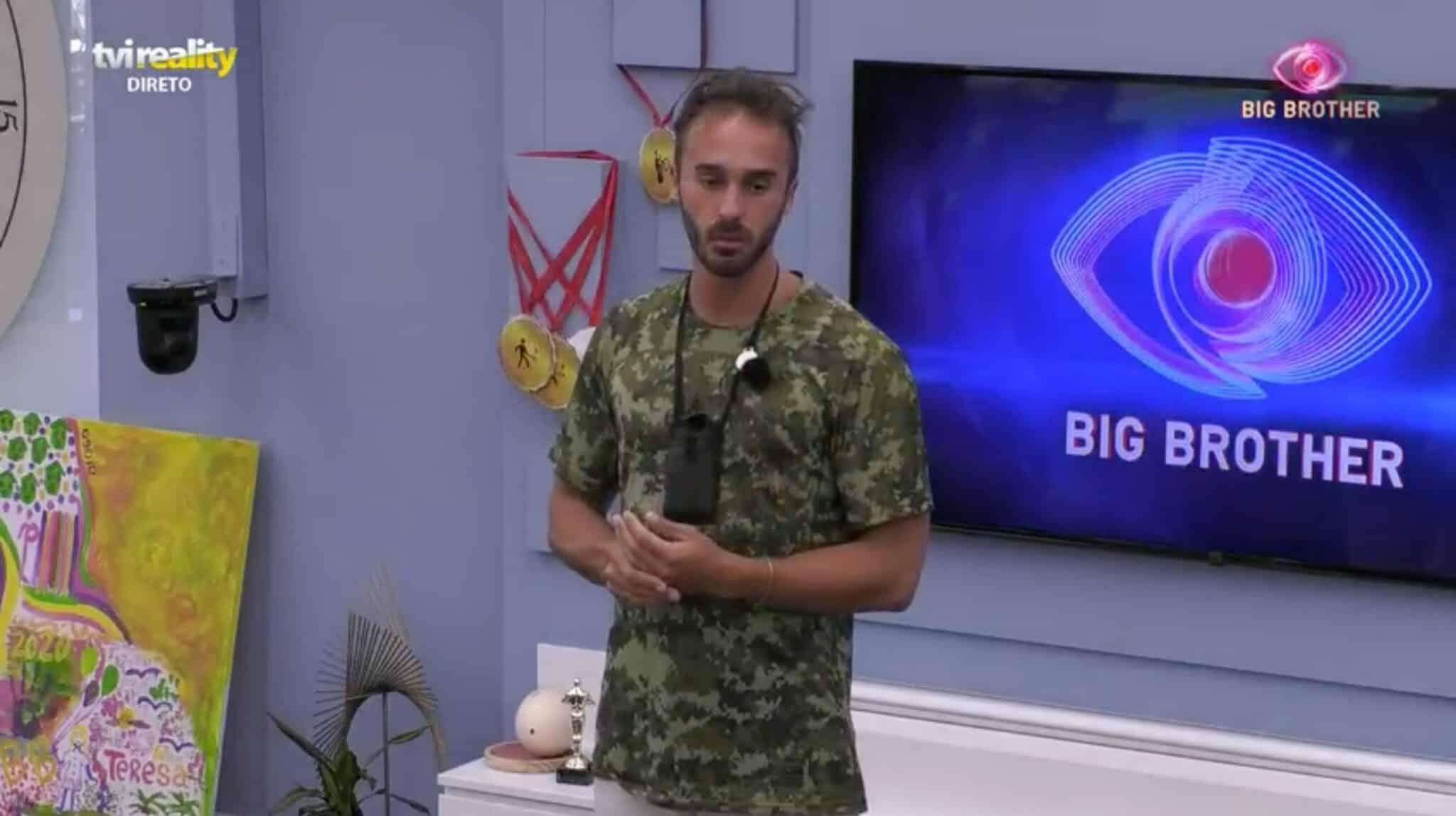 Big-Brother-Daniel-Guerreiro-2
