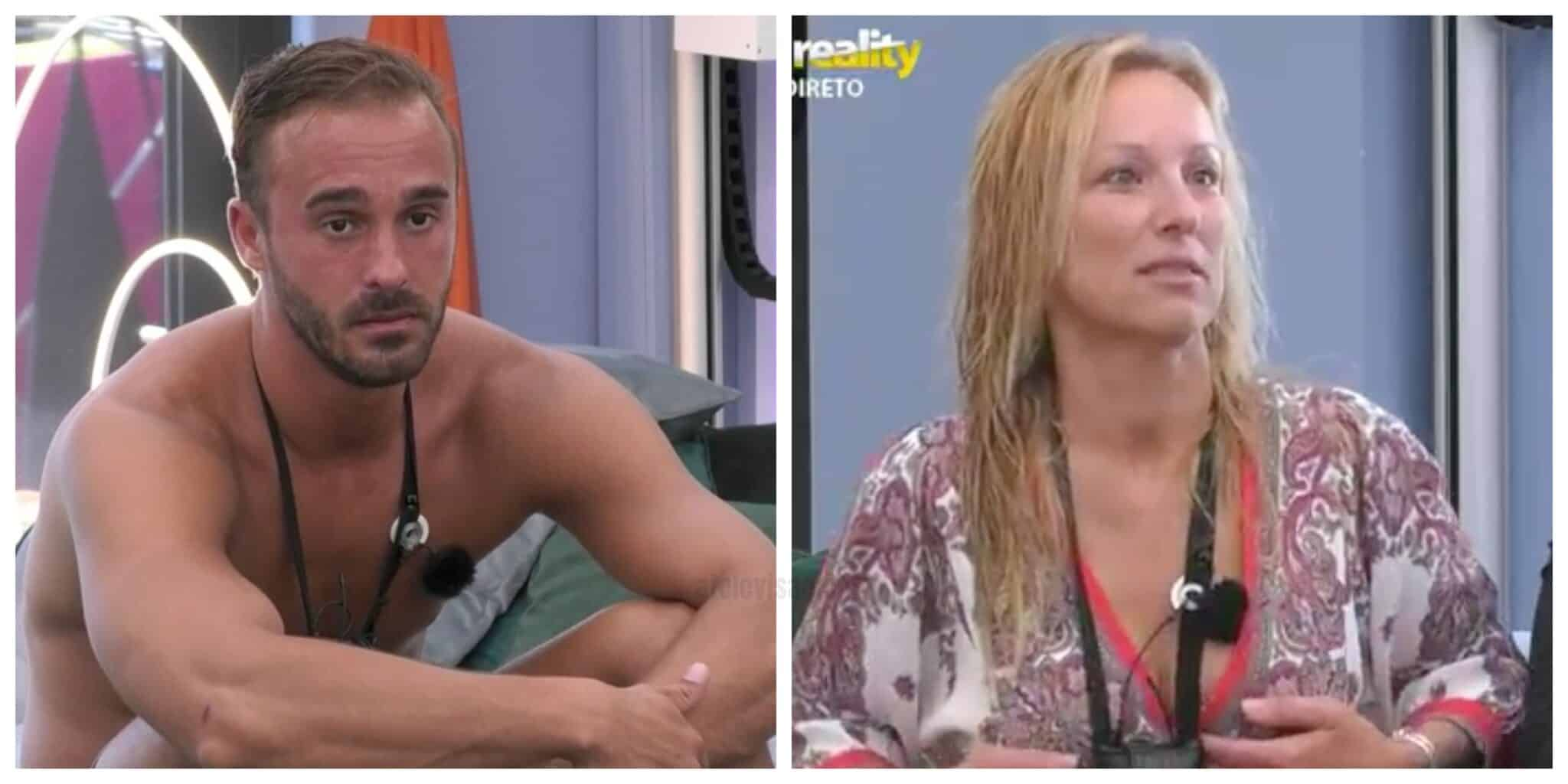 big-brother-daniel-guerreiro-teresa