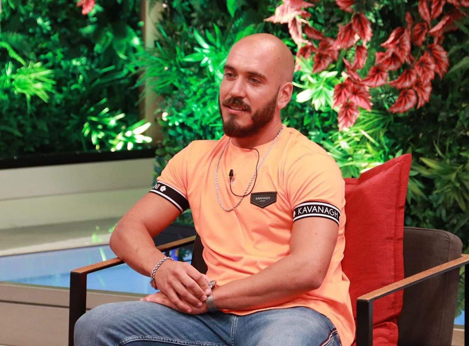 Big-Brother-Daniel-Monteiro-5