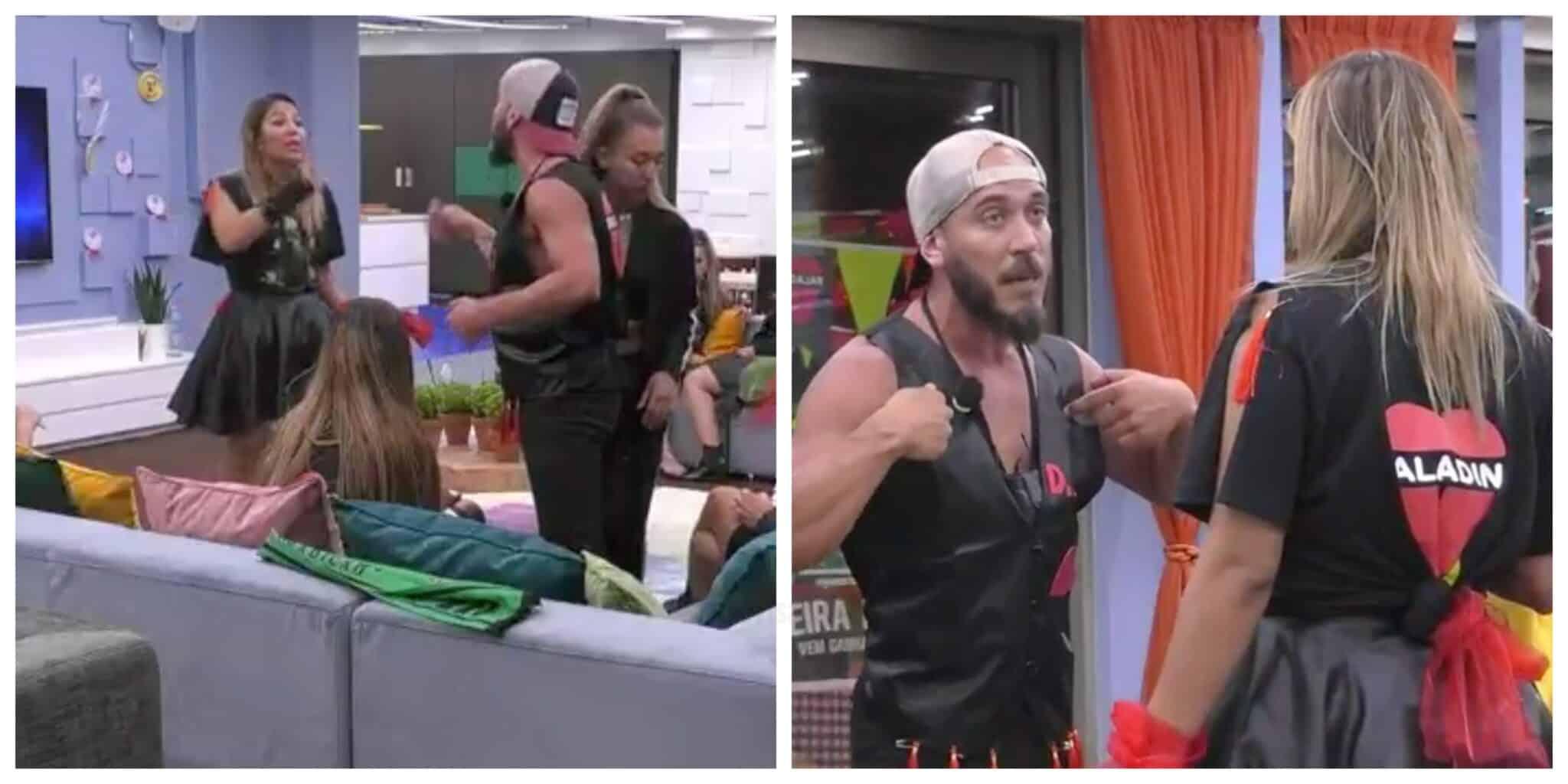 Big-Brother-Daniel-Monteiro-Angelica
