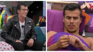 big-brother-diogo-pedro-alves