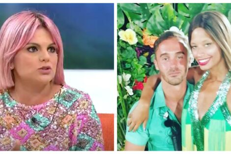 Big-Brother-Fanny-Daniel-Guerreiro-Soraia