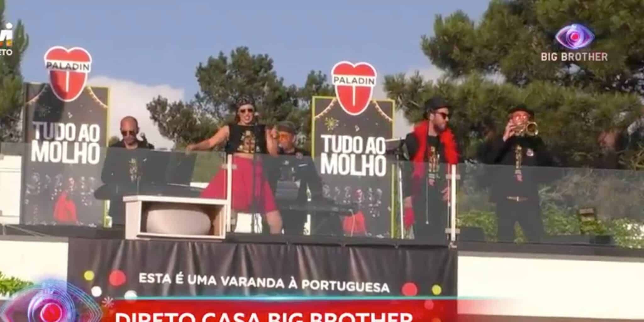 Big-Brother-Festa-1