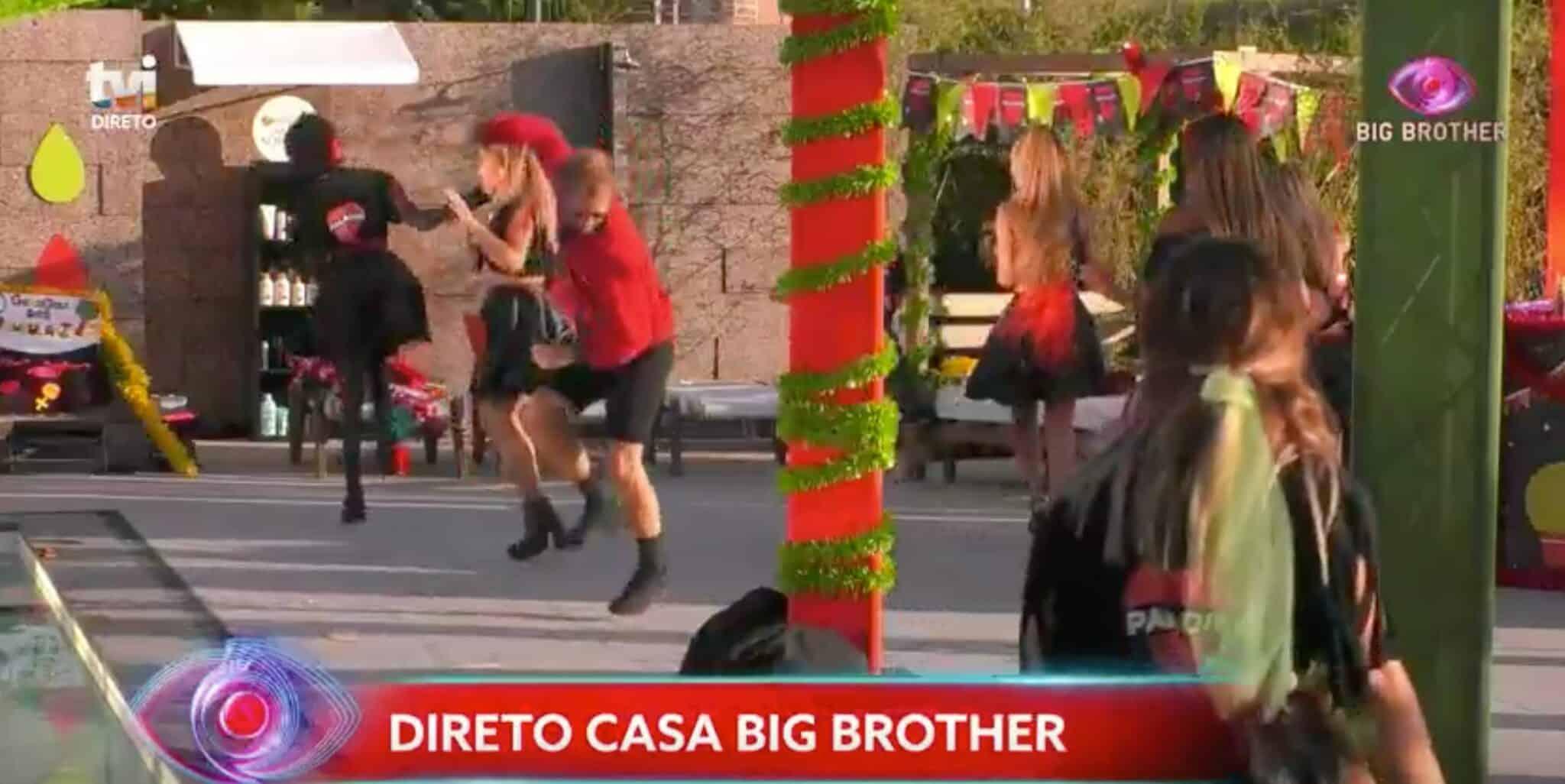 Big-Brother-Festa-2
