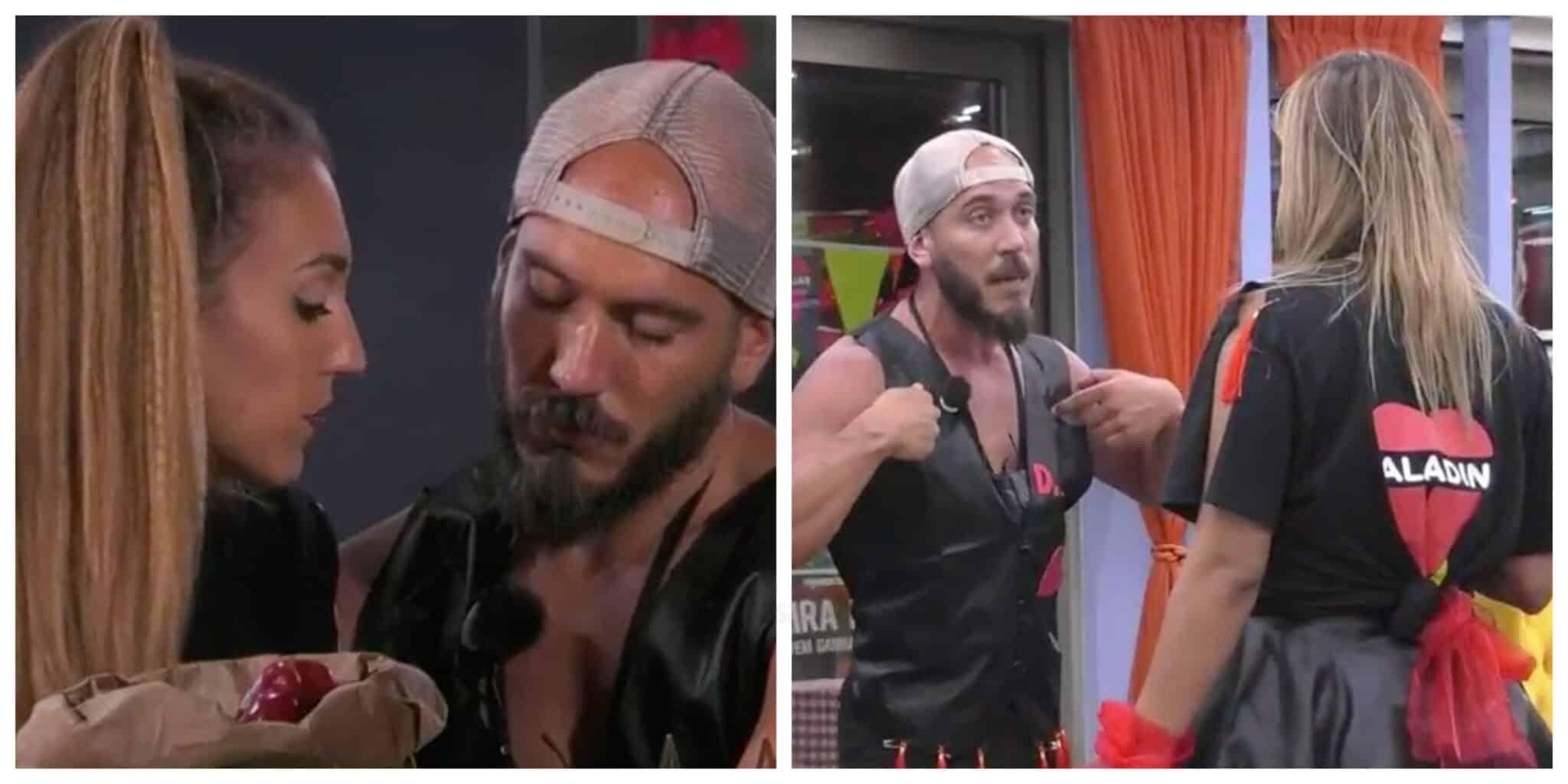 Big-Brother-Iury-Daniel-Monteiro-2