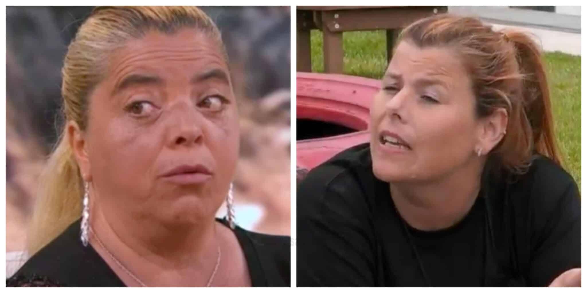 Big-Brother-Mae-De-Sonia-Noelia