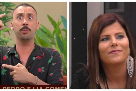Big-Brother-Pedro-Capitao-Noelia