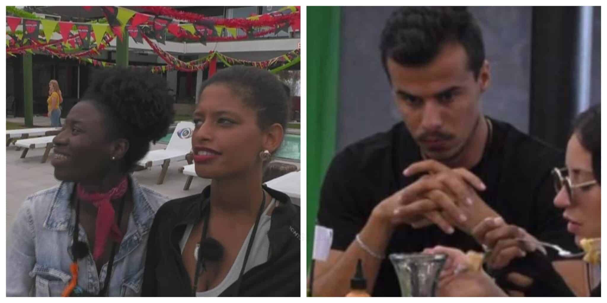 Big-Brother-Slavia-Soraia-Pedro-Alves