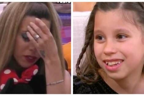 big-brother-sonia-filha