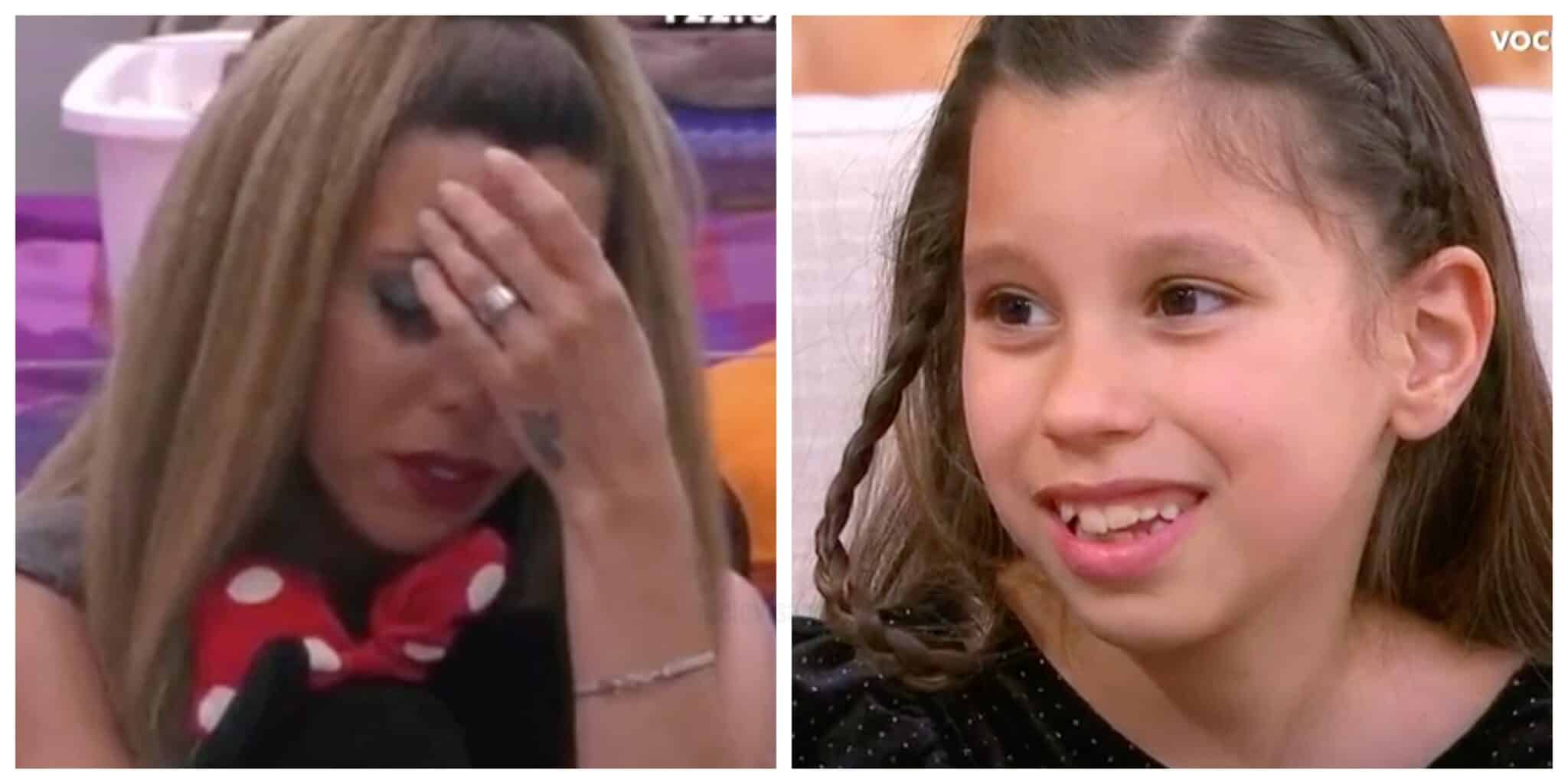Big-Brother-Sonia-Filha