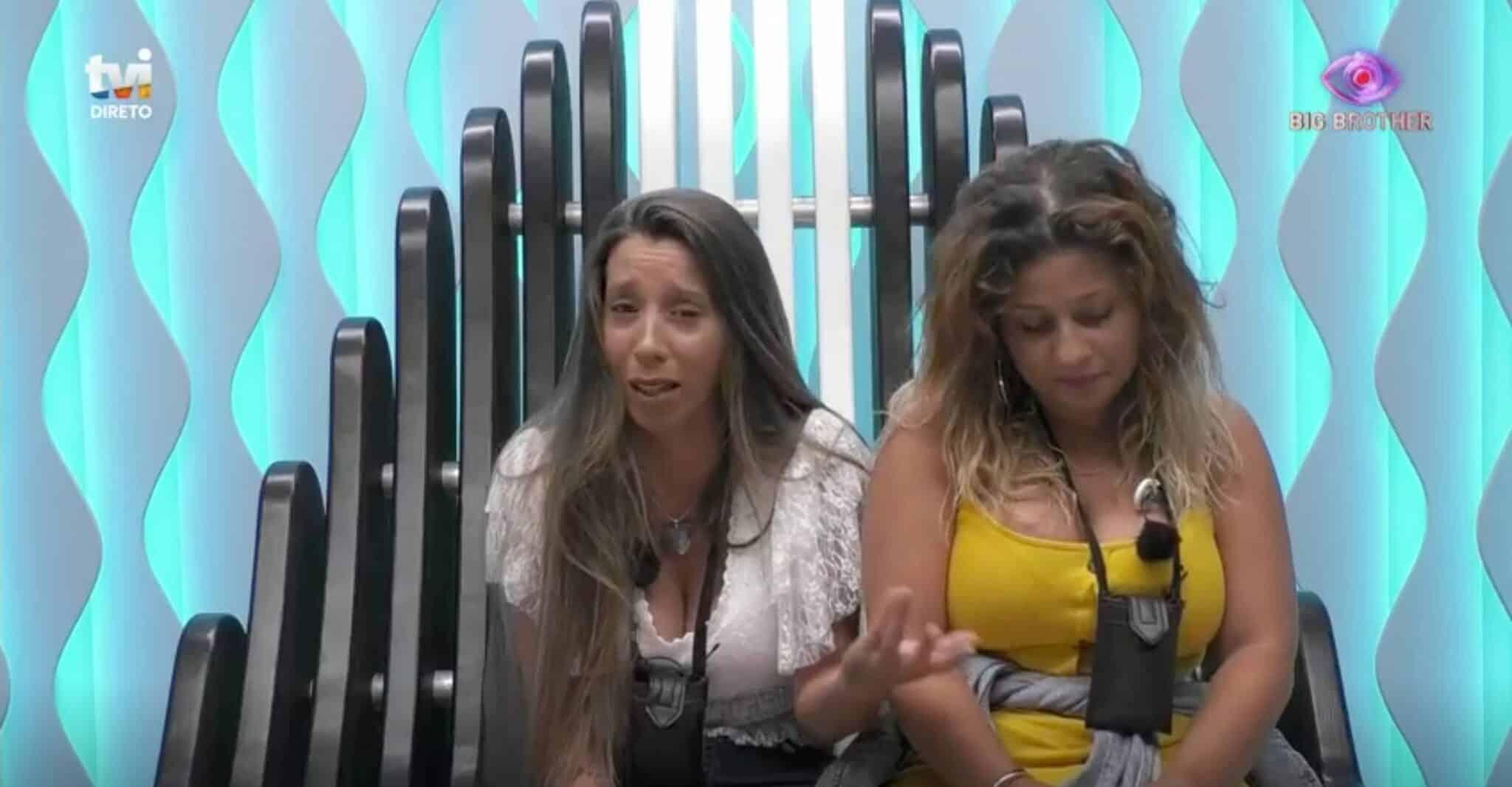 Big-Brother-Sonia-Sandrina