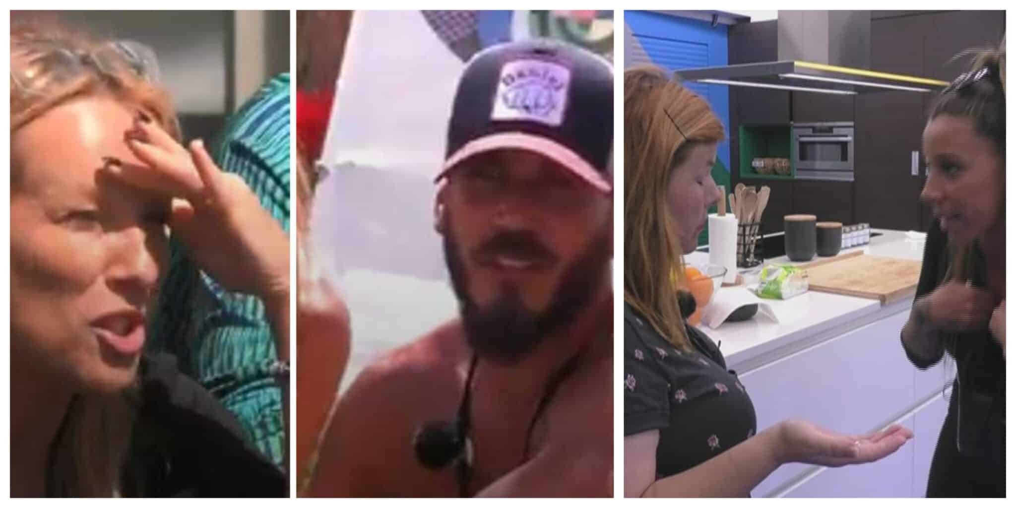 Big-Brother-Teresa-Daniel-Monteiro-Noelia-Sonia