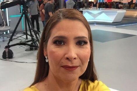 Claudia-Lopes
