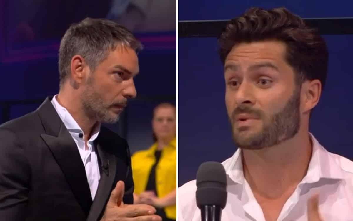 Claudio-Ramos-Amigo-Do-Pedro-Alves-Big-Brother-2020-Gala-