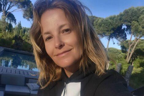 Cristina-Ferreira-Sem-Maquilhagem