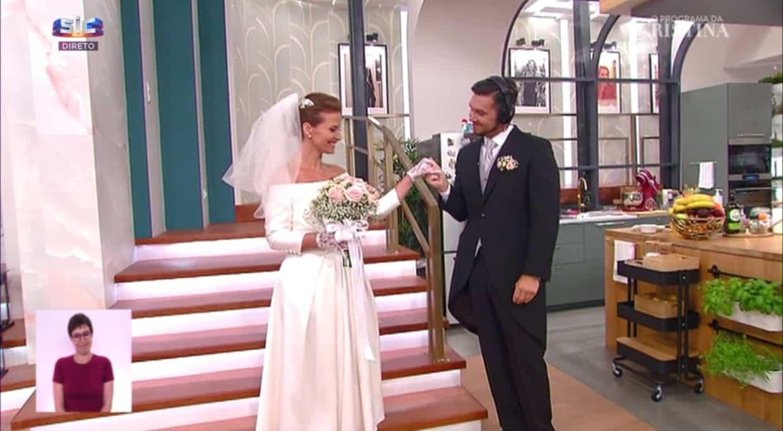 cristina-ferreira-vestida-noiva-1