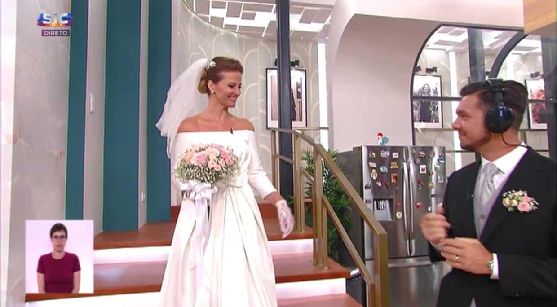 cristina-ferreira-vestida-noiva-2