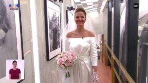 cristina-ferreira-vestida-noiva-3