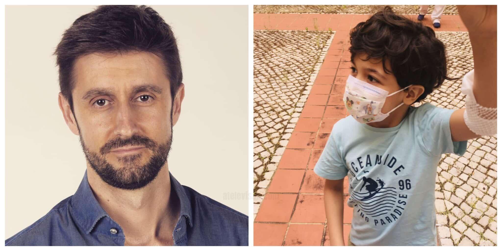 Daniel-Oliveira-Arthur