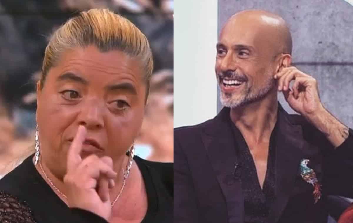 Esperança-Mae-De-Sonia-Big-Brother-2020-Pedro-Crispim