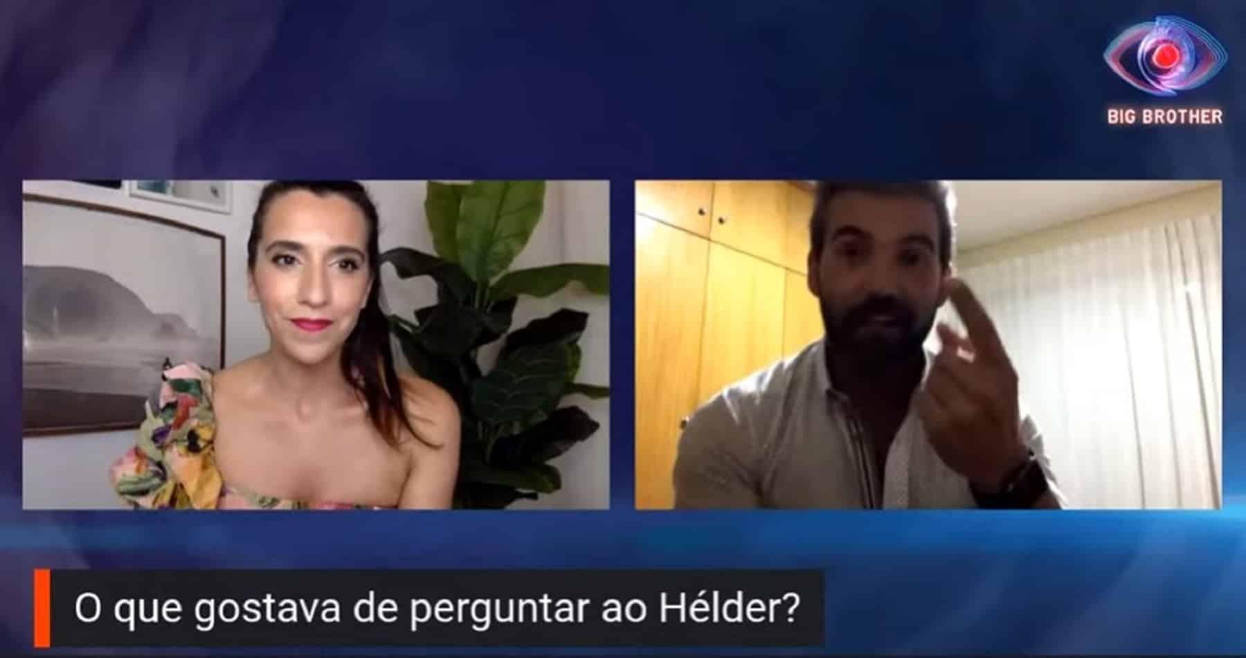Helder-Big-Brother-3