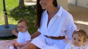 helena-costa-aniversario-filhas