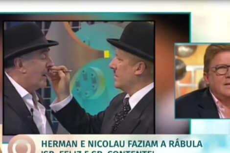 herman-jose
