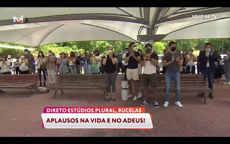 Homenagem-Tvi-Pedro-Lima-3
