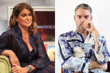 Liliana-Campos-Claudio-Ramos