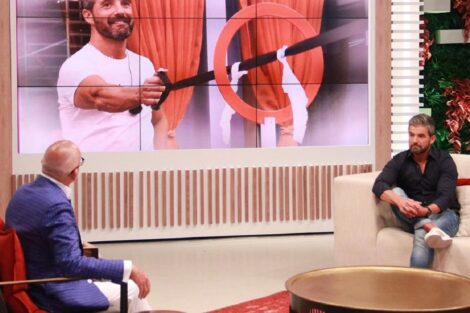 manuel-luis-goucha-helder-voce-na-tv-big-brother-2020