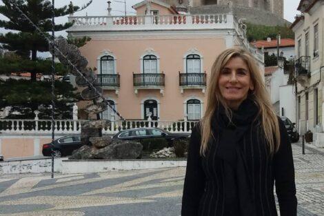 Mila-Ferreira