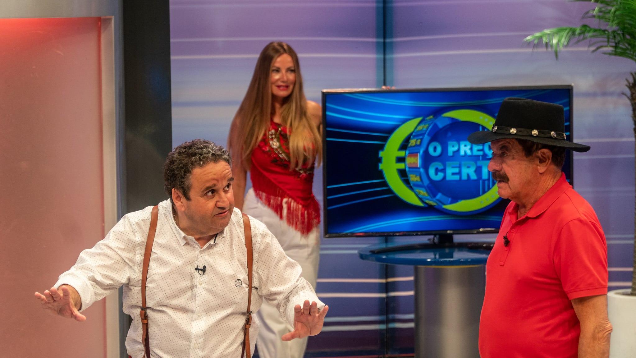 O-Preco-Certo-Fernando-Mendes-2
