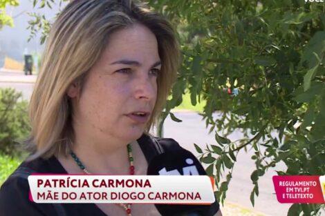 patricia-carmona-diogo