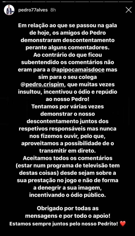 Pedro-Alves-Big-Brother-2020