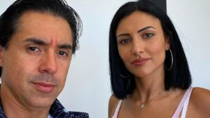 pedro-soa-big-brother-2020-kris-aguas-cristina-aguas