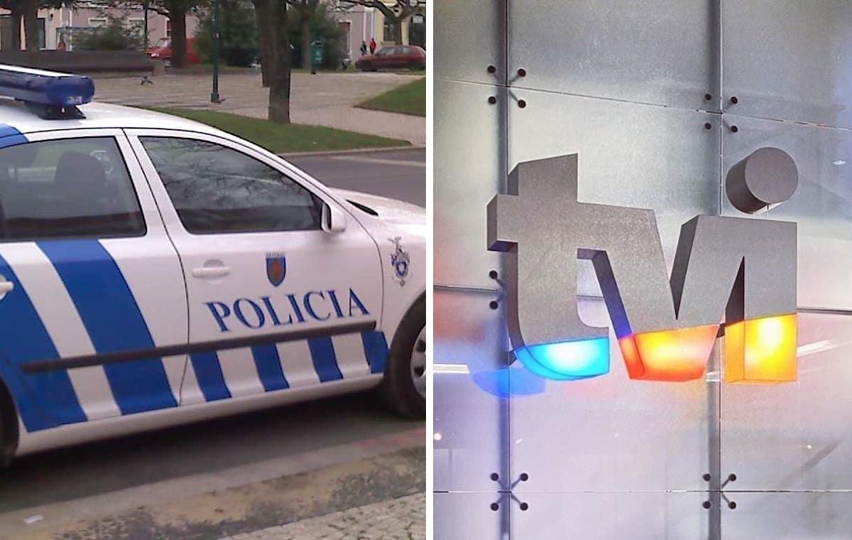 Policia-De-Segurança-Publica-Psp-Tvi
