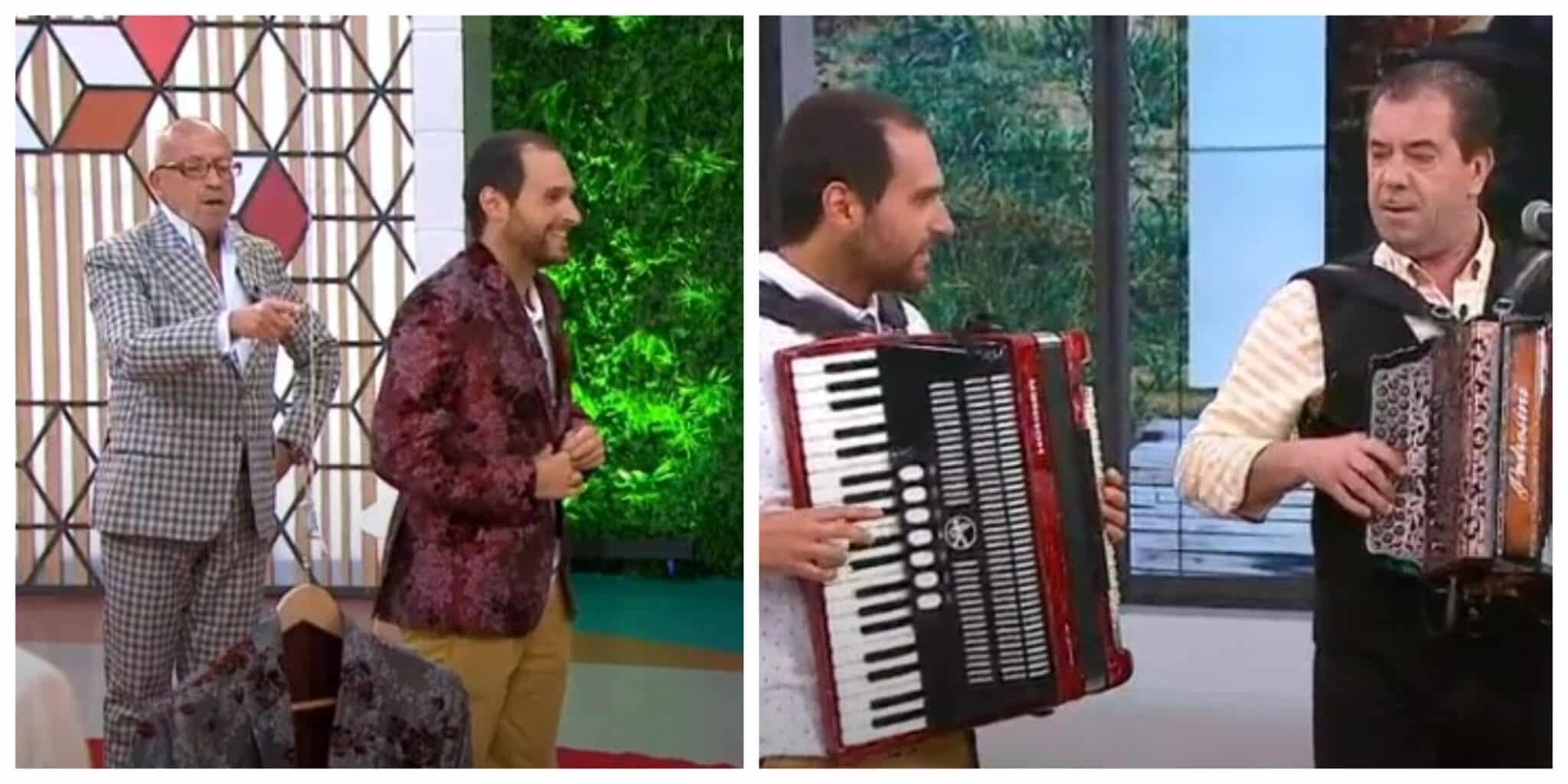 rui alves voce na tv scaled Rui Alves fica eufórico ao ver dois sonhos seus serem realizados no 'Você na TV!'