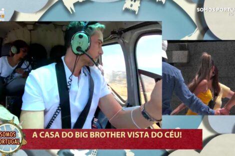 somos-portugal-big-brother-2