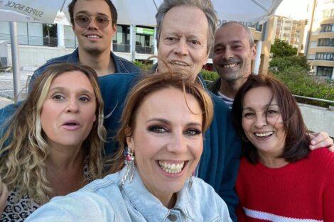 tania-ribas-de-oliveira-familia