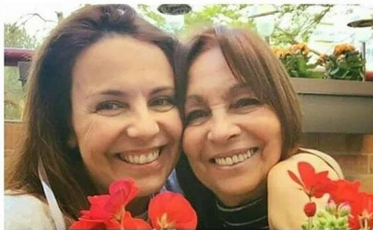 Tania-Ribas-De-Oliveira-Mae