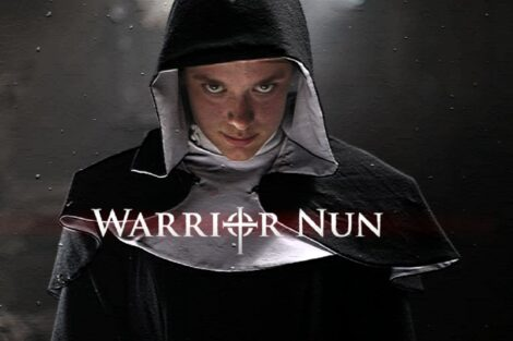 warrior-nun-netflix
