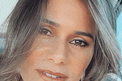 Claudia-Vieira