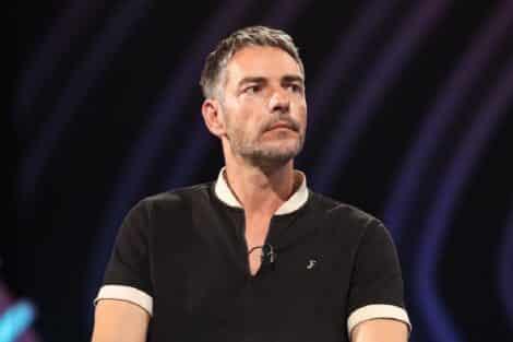 Claudio-Ramos-1