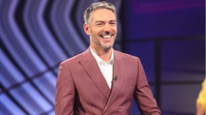 Claudio-Ramos